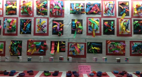 second grade craft projects 2nd grade mrs sacco s room