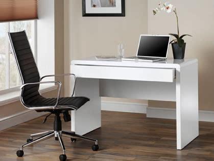 home computer desks uk contemporary computer desks uk home office furniture