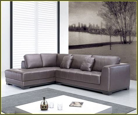 leather l shaped sectional sofa l shaped sectional sofa slipcovers home design ideas