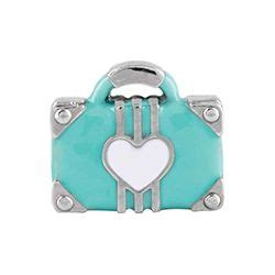 origami owl llc 616 best images about origami owl jewelry on