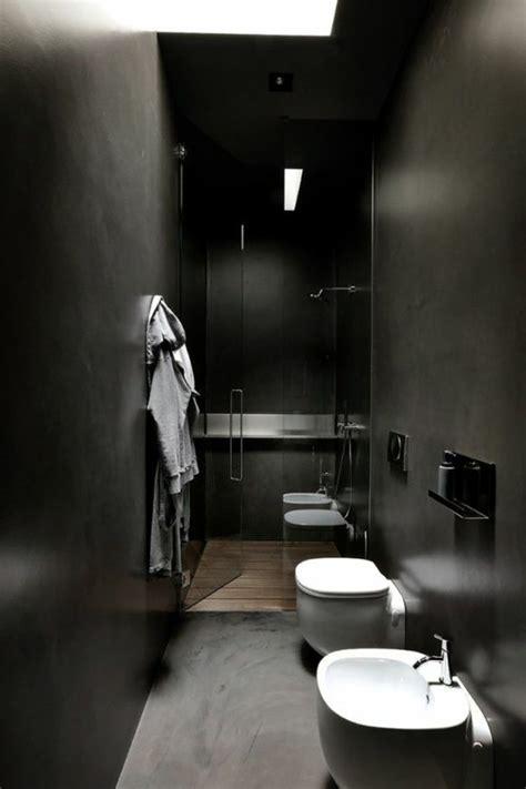 Small Bathroom Furniture Ideas quelle couleur salle de bain choisir 52 astuces en photos