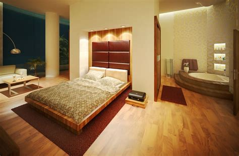 images of master bedroom designs open bathroom concept for master bedrooms