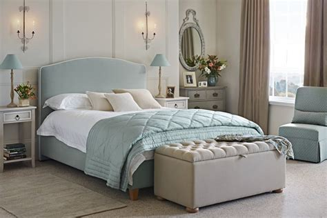 Earth Tone Bedroom Ideas classically elegant bedroom design ideas amp pictures