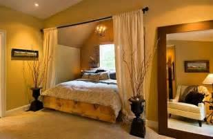 unique bedroom design ideas unique master bedroom design fresh bedrooms decor ideas