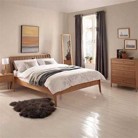 bedroom furniture lewis 17 best images about oak bedroom on denver