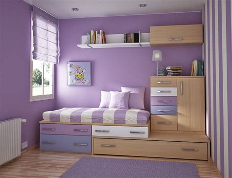 tiny bedroom ideas bedroom storage ideas for small spaces small bedroom