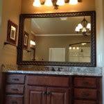 bathroom mirrors atlanta wood wall shelves putting space to creative work decor
