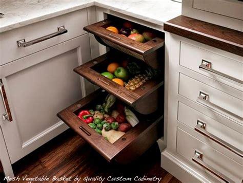 kitchen counter storage ideas cabinet and drawer ideas kitchen design by ken island