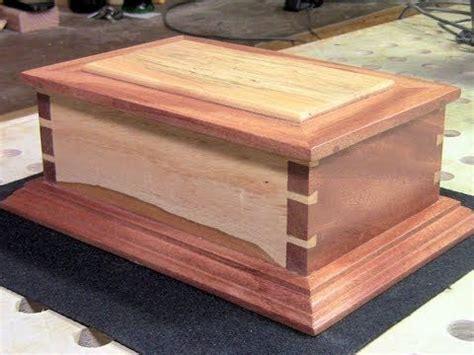 intermediate woodworking projects intermediate woodworking projects woodworking projects