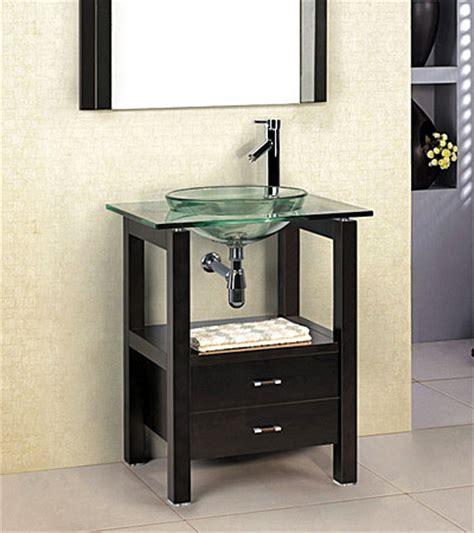 bathroom vanities with sink what is the standard height of a bathroom vanity bathroom