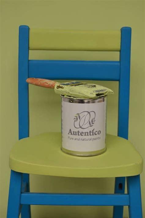 autentico chalk paint puntos venta 9 best images about puntos de venta autorizados de la