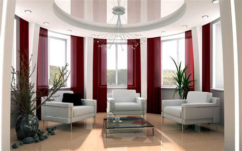 interior design ideas for home modern home interior design home designer