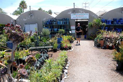 wholesale san diego san diego wholesale nursery california greenhouse for