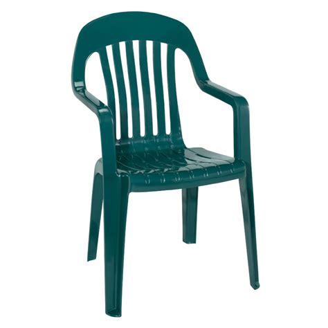 plastic patio chairs plastic stacking patio chairs reanimators
