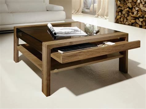 Height Of Coffee Table adjustable height coffee table base coffee table design