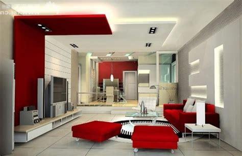 home interior design for living room black and white interior ideas for shophouse home garden