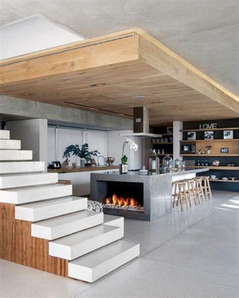 5 unique kitchen designs kitchen 17 original unique kitchen designs that will your mind