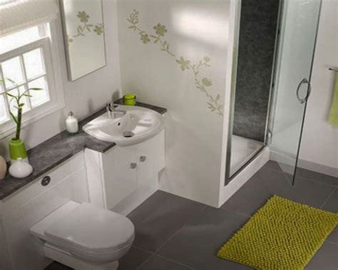 bathrooms ideas photos small bathroom ideas photo gallery room design ideas