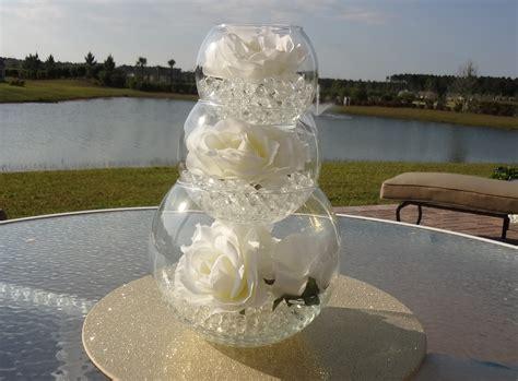 centerpiece water beautiful wedding centerpieces with water wedwebtalks