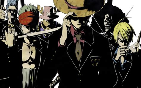 www onepiece one new world sanji wallpapers hd 10783 hd
