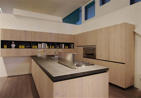 special kitchen cabinets special design cheap price melamine kitchen cabinet 2017