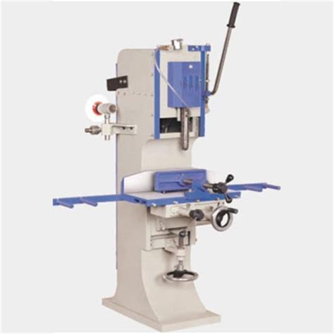 woodworking machines manufacturers chain mortising machine manufacturers india chain