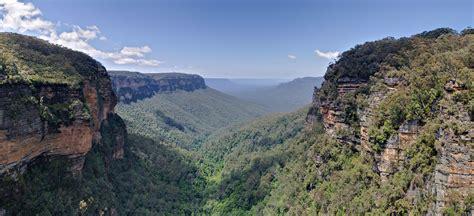 blue mountain file jamison valley blue mountains australia nov 2008