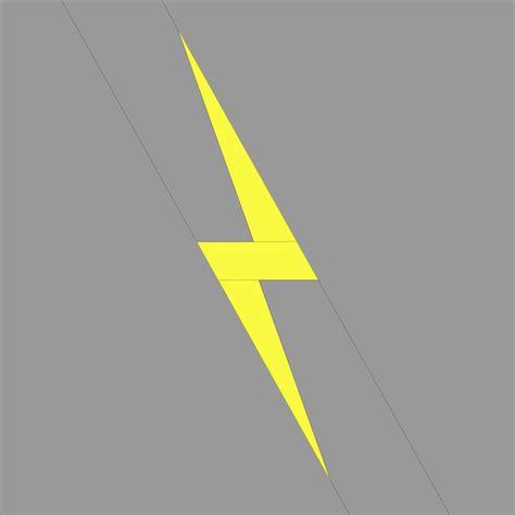lightning bolt mw performance