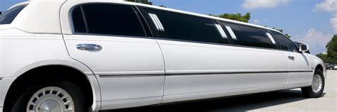 Limo Specials by Limo Rental Specials