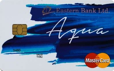 aqua card make a payment what payment methods you can use for business from