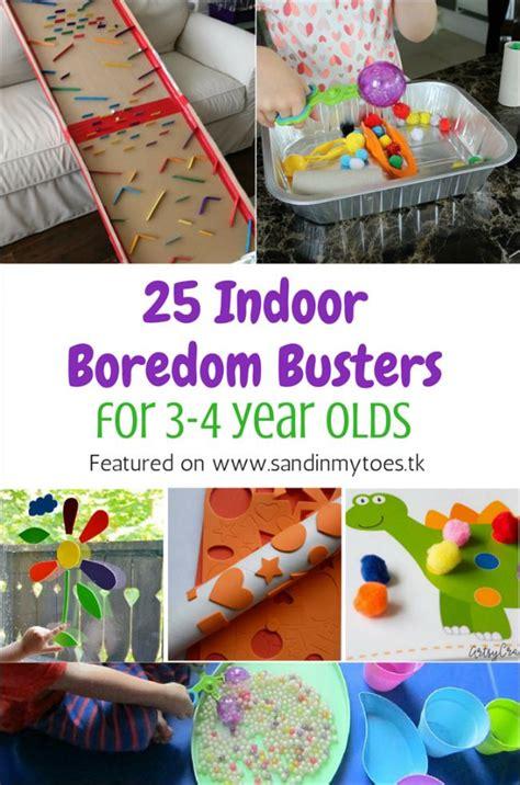 craft ideas for boys craft ideas for 3 year boy craft ideas