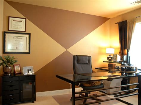 paint colors for office productivity what color to paint your office for maximum productivity