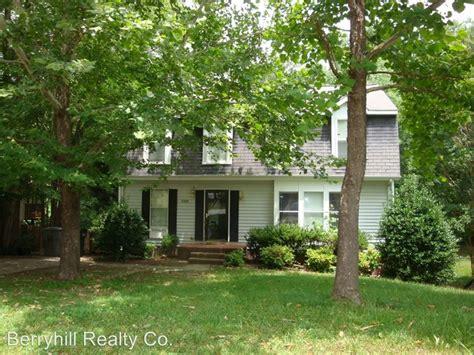 4 Bedroom Houses For Rent In Charlotte Nc 2125 flint glenn ln charlotte nc 28262 rentals