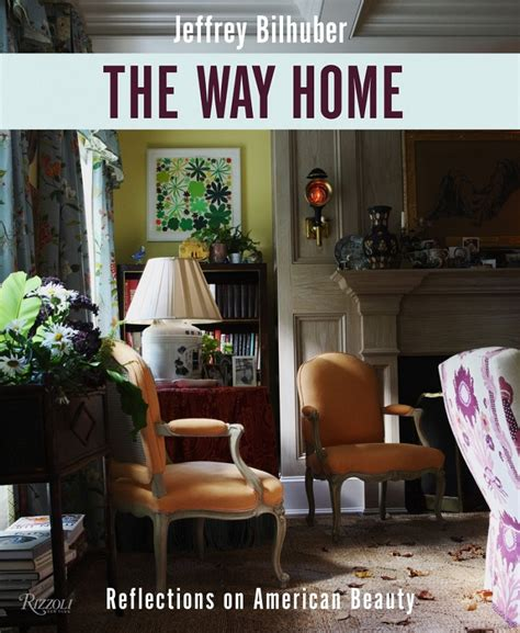way home picture book my 30 favorite coffee table books the neo trad