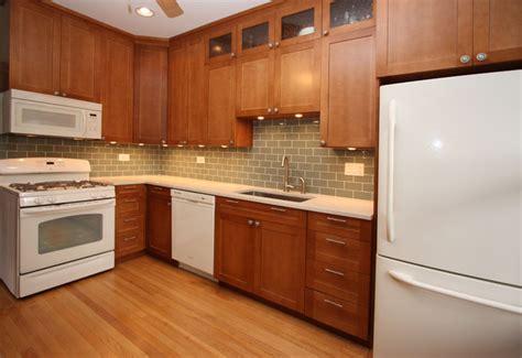 kitchen design with white appliances contemporary kitchen