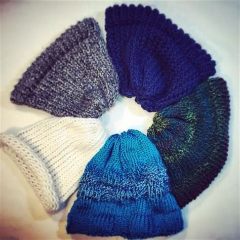 loom knitting classes free knit crochet and knitting loom classes jun 27
