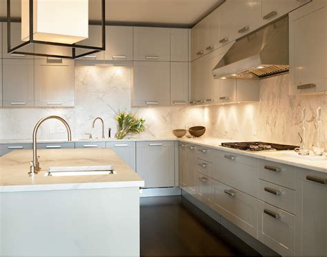 light gray kitchens light gray kitchen cabinets design ideas