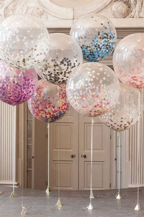 decoration for engagement at home 25 adorable ideas to decorate your home for your