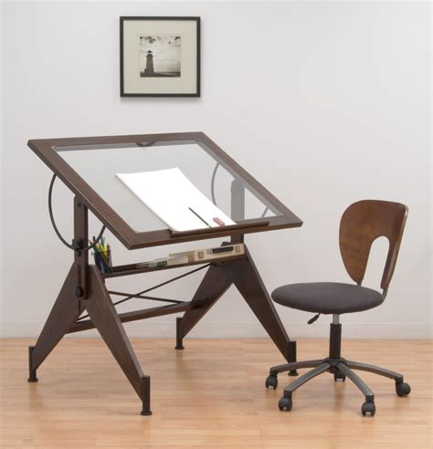 build drafting table how to build a drafting table ebay