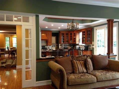 paint colors for small family room paint colors family room marceladick