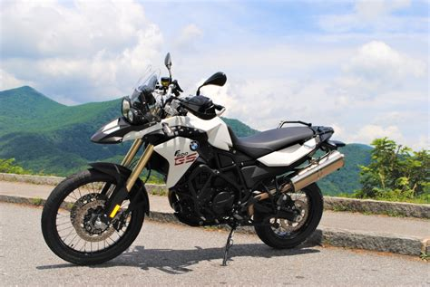 Bmw Motorcycles Asheville by Bmw F800gs Asheville Motorcycle Rentals