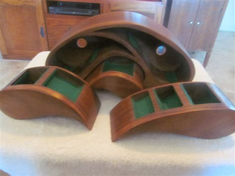 band saw woodworking projects jewelry boxes band saw projects by phillip butler