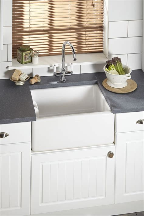kitchens with belfast sinks 17 best images about neutral kitchens on room