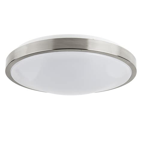 home depot ceiling light fixtures ceiling lights design home depot led flush mount ceiling