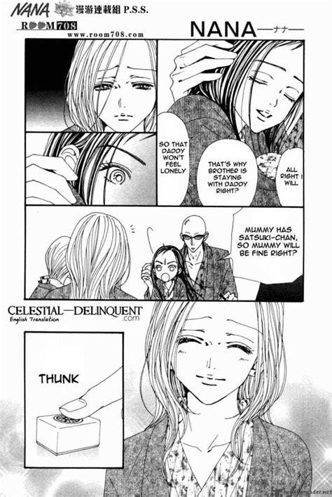 read nana nana 79 read nana 79 page 9