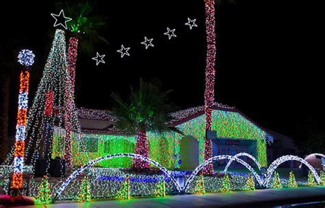 best lights show best light displays in the u s