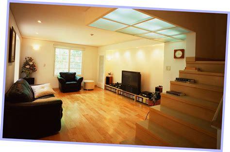 home interior design quotes quotes about interior design quotesgram
