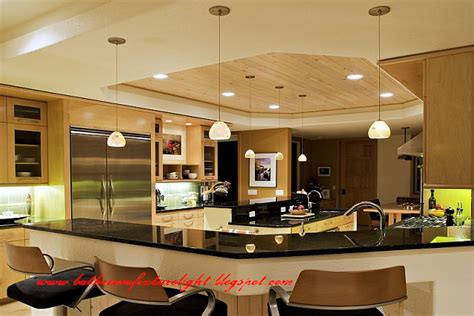 modern kitchen ceiling lights bathroom fixture light bathroom lighting fixtures modern