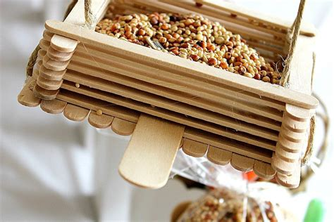 stick projects popsicle stick crafts that will you channeling your