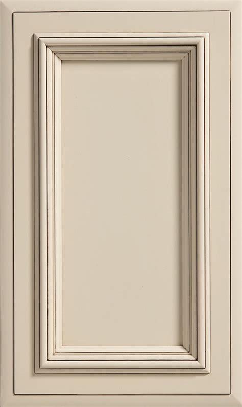 new kitchen cabinet doors new kitchen cabinet doors marceladick